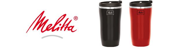Mugs-isothermes-gratuits-melitta