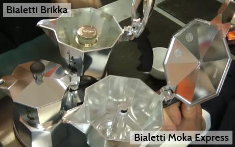 blog-moka-express-brikka-dessus