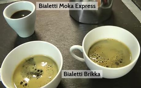 blog-moka-express-brikka-resultat