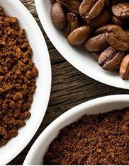 cafe-grain-lequel-choisir