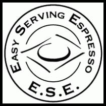 e_s_e_easy_serving_espresso
