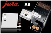 jura-a9-blog1