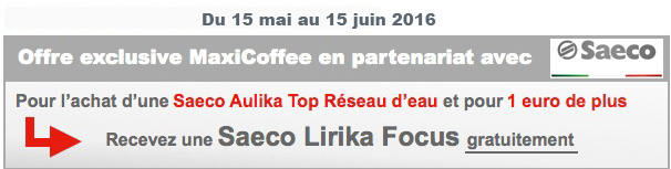 offre-aulika-lirika-saeco-pro-2