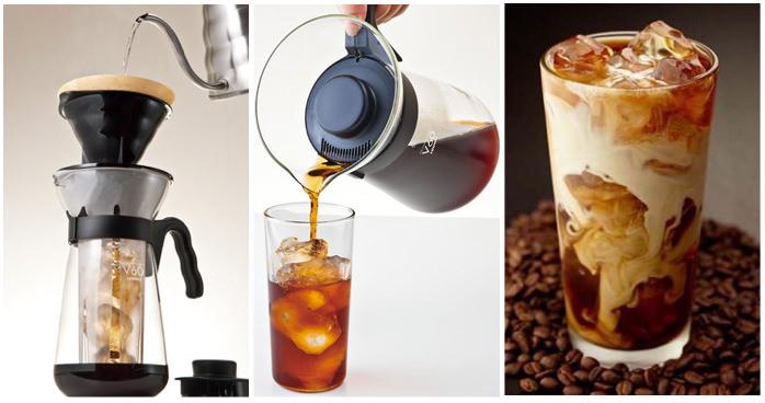 recette-cafe-glace