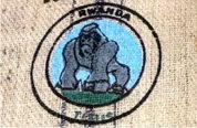 rwanda-titus-coffee-2