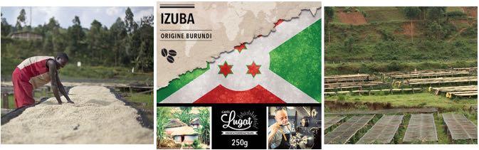 burundi-blog