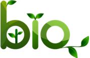 cafe-agriculture-biologique-1