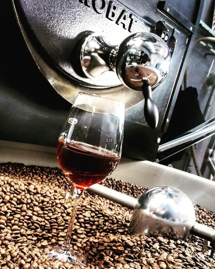 cafe-specialite
