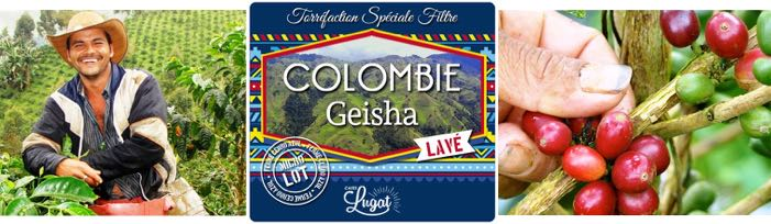 colombie-geisha-blog
