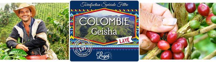 colombie-geisha-blog