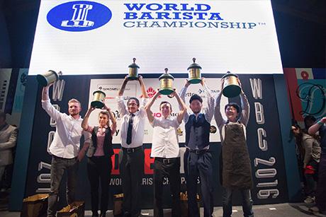 finalistes2016