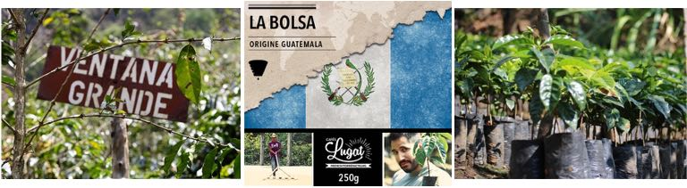 la-bolsa-blog