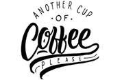 prix-cafe-1