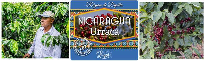 urruca-nicaragua-blog