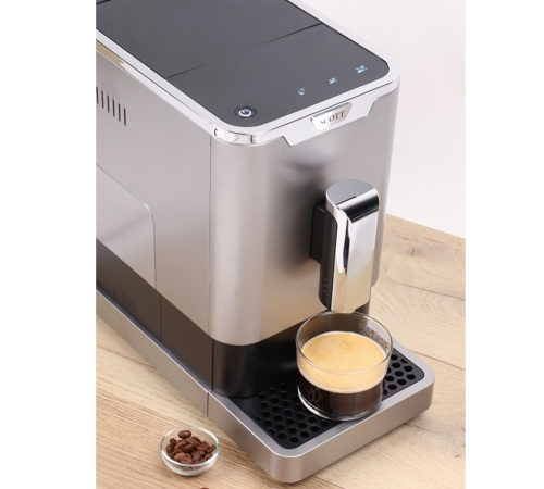 Comment choisir sa machine caf espresso automatique - Quelle machine a cafe automatique choisir ...
