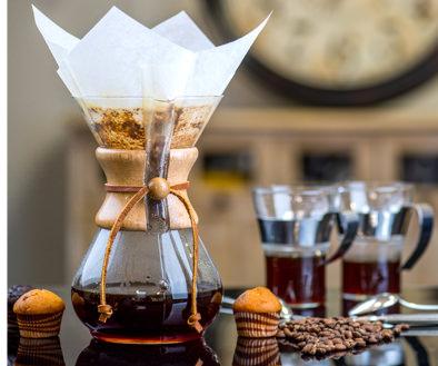 cafe-dominante-gourmande-2