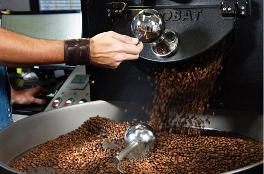 torrefaction-cafe