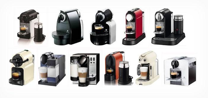 machine-compatible-nespresso-caffenu