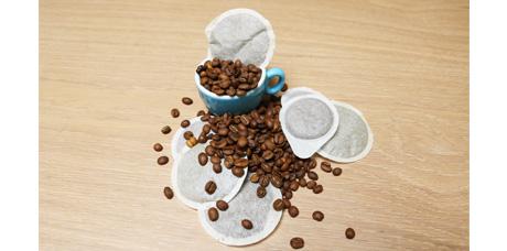 café machine expresso