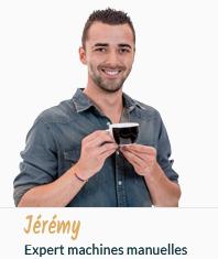 jeremy_mach_manuelles