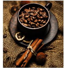 cafes-grains-notes-epices