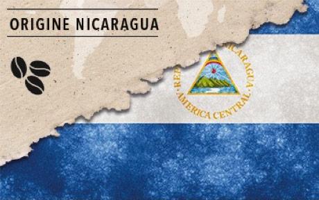 cafes-nicaragua
