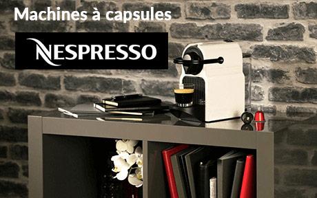 capsules-nespresso2