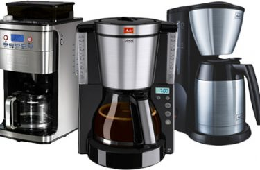 Cafeti re machine caf expresso que choisir cafeti res - Quelle machine a cafe choisir ...