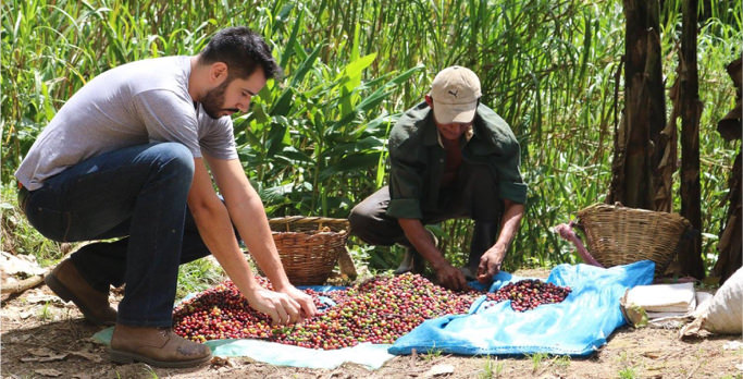 pays-producteur-cafe-nicaragua