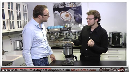 video-test-cafetiere-filtre-guide