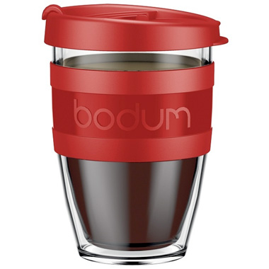 Mug isotherme Bodum Joycup