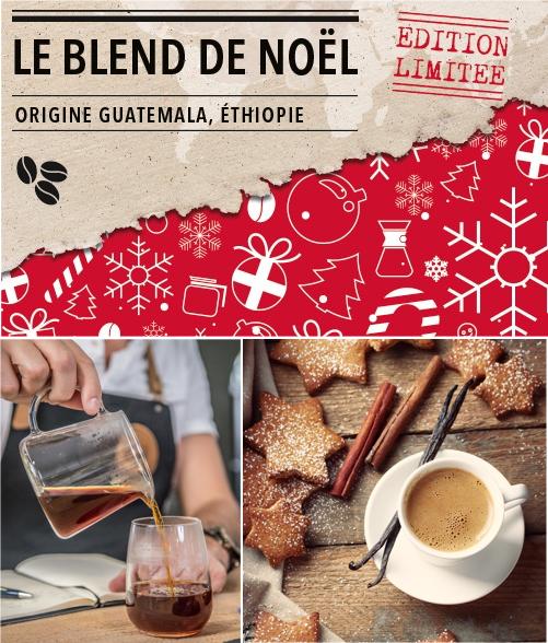 cafe-blend-de-noel-cafes-lugat