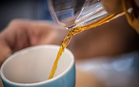 cafe-floral-blog