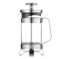 cafetiere-piston-barista-co-inox-3t