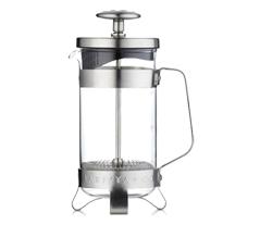 cafetiere-piston-barista-co-inox-3t