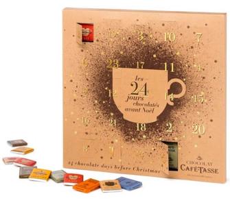 calendrier-avent-chocolats-belges-cafe-tasse