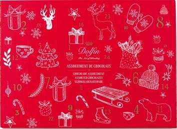 calendrier-avent-chocolats-belges-dolfin