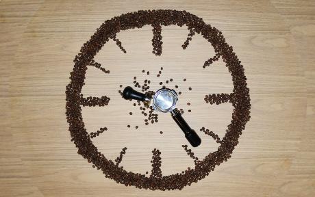 coffee-time-1