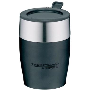 Mug de bureau Desk Cup Thermos