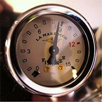 pression-9b