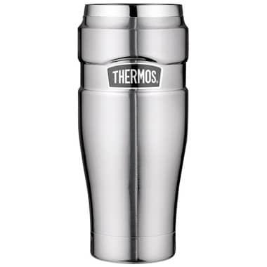 Mug isotherme Thermos King
