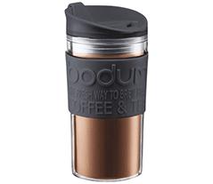 travel-mug-acrylique-noir
