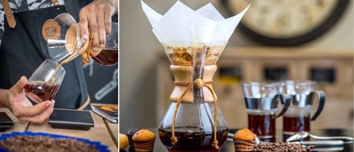 cafetiere-chemex-cafe-filtre-1