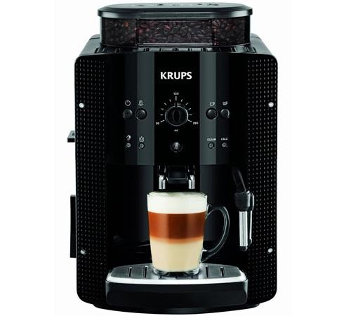 krups-ea81087
