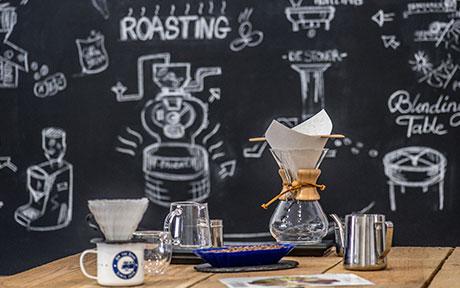 liste-de-noel-cafe