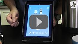 smarter-video-blog