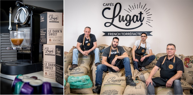 cafes-lugat-french-torrefacteurs
