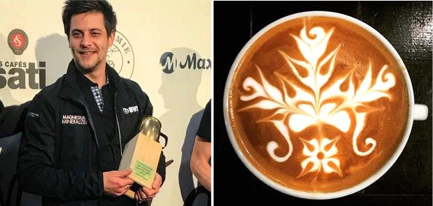 champion-de-france-latte-art-2017