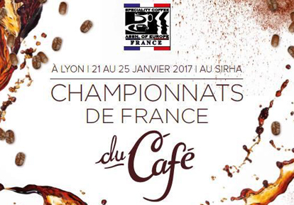 championnat-de-france-du-cafe-2017