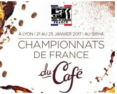 championnat-france-cafe-2017-1